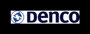 Denco