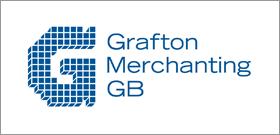 Grafton Merchandising Ltd.