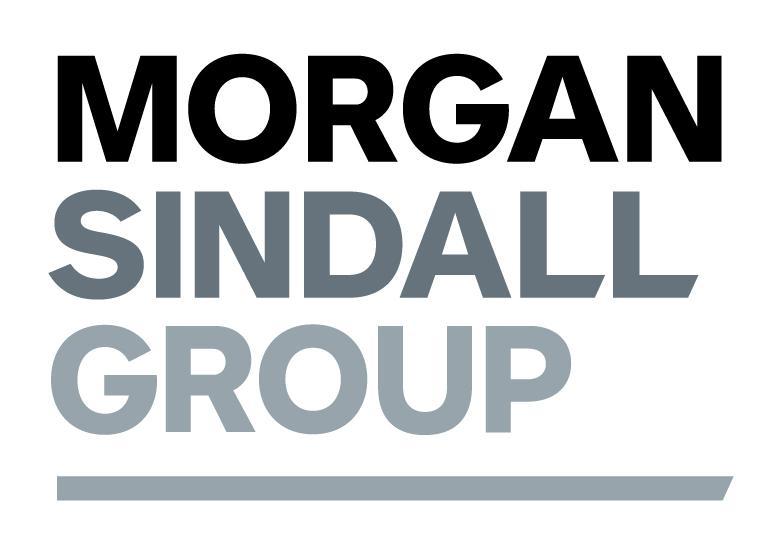 Morgan Sindall Group