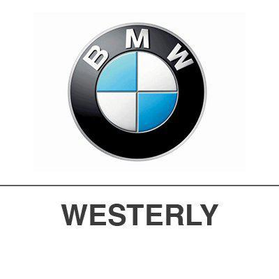 BMW Westerly
