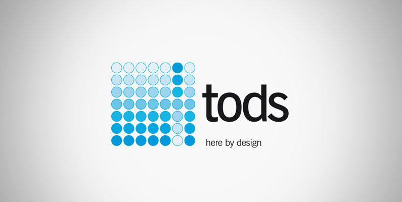 Tods Aerospace