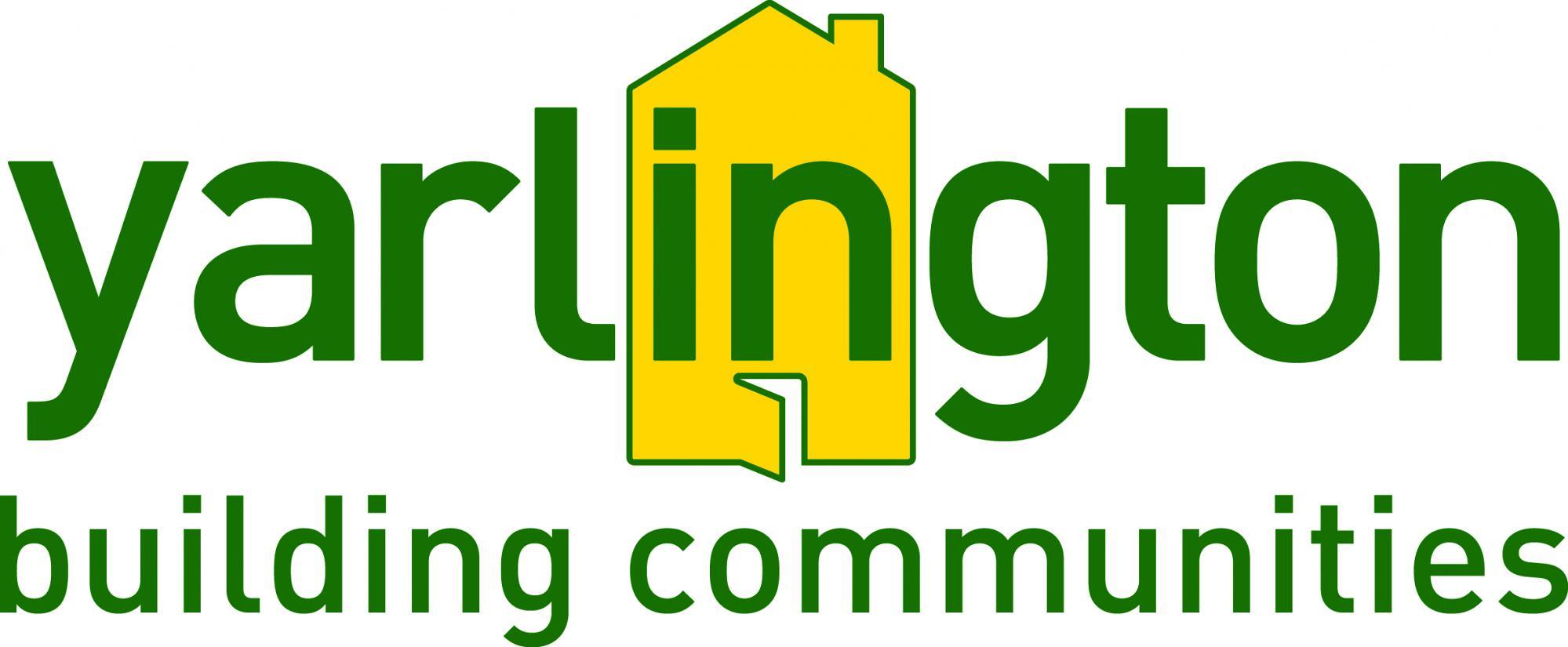Yarlington
